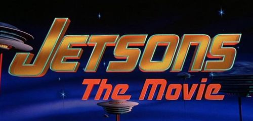JETSONS THE MOVIE title