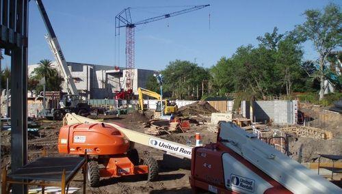 April 2009 3