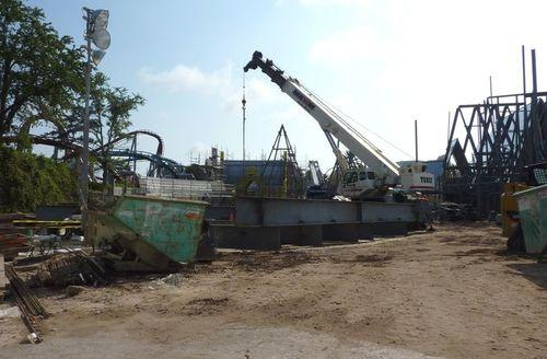 July 2009 2