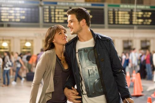 STEP UP 3D Still 2