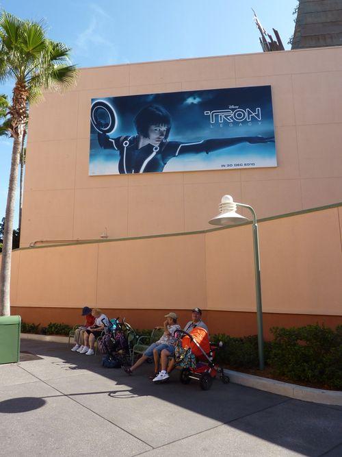 Disney's Hollywood Studio 10