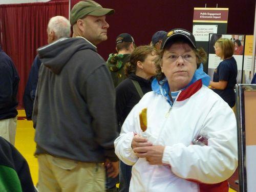 Minnesota State Fair 2010 5
