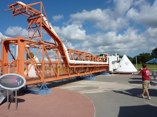 Kennedy Space Center 19