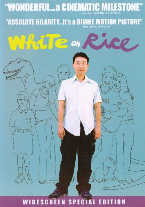 WHITE ON RICE cover - Copy