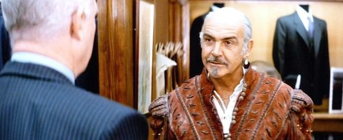 Highlander 2 Blu-ray 5