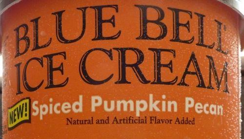 Spiced Pumpkin Pecan Blue Bell 2 - Copy