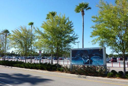Disney's Hollywood Studios 1