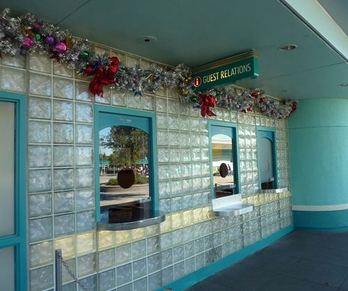 Disney's Hollywood Studios 2