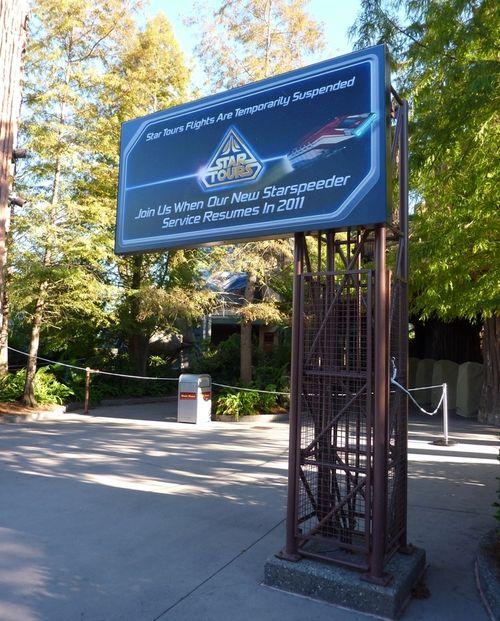 Disney's Hollywood Studios 18