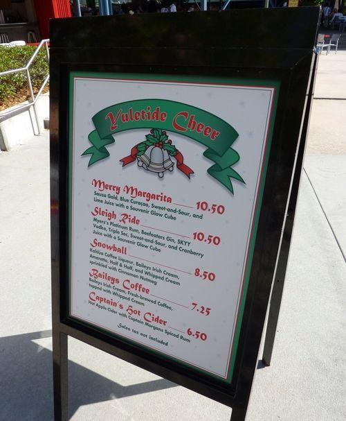 Disney's Hollywood Studios 30
