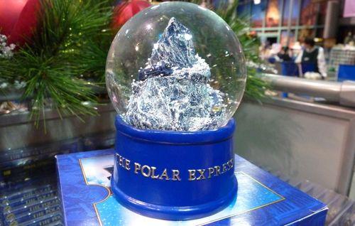 Sea World's Christmas Celebration 31