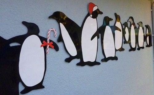 Sea World's Christmas Celebration 1