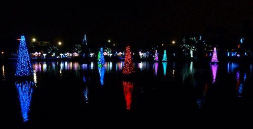 Sea World's Christmas Celebration 24