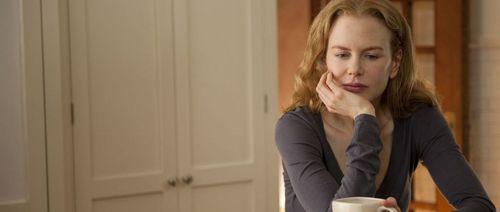 RABBIT HOLE Nicole Kidman