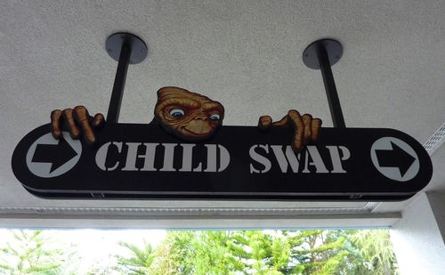 Universal Studios Florida 22