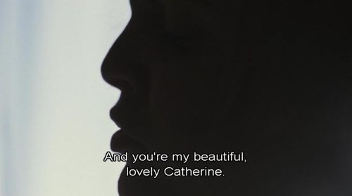 HEMINGWAY'S GARDEN OF EDEN Honeymoon 2