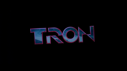 TRON Titles