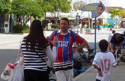 Universal Studios Florida 2