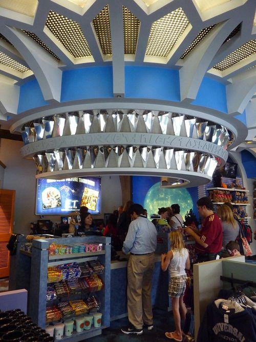 Universal Studios Florida 24
