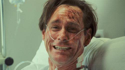 I LOVE YOU PHILLIP MORRIS Jim Carrey