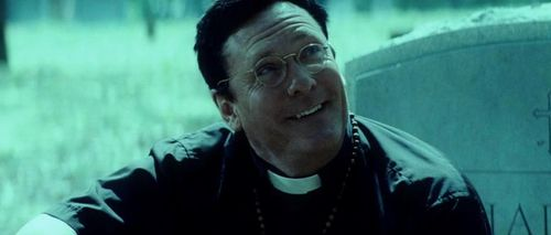 BLEEDING Michael Madsen