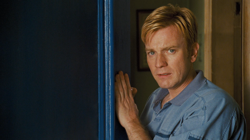 I LOVE YOU PHILLIP MORRIS Ewan McGregor