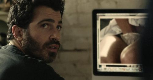MONOGAMY Chris Messina