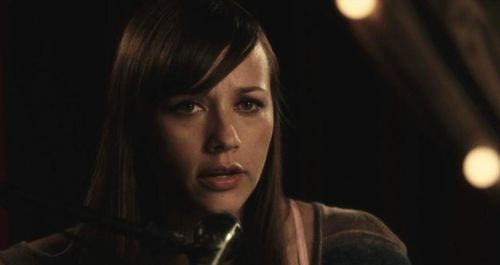 MONOGAMY Rashida Jones