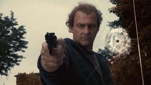 KILL THE IRISHMAN Ray Stevenson