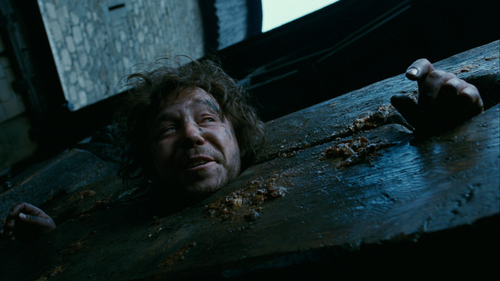SEASON OF THE WITCH Stephen Graham