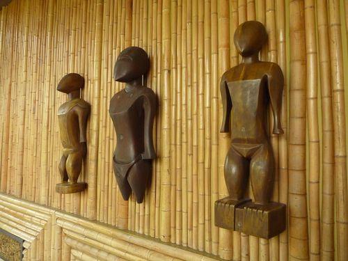 Disney's Polynesian Resort 6