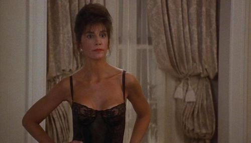 ANOTHER YOU Mercedes Ruehl
