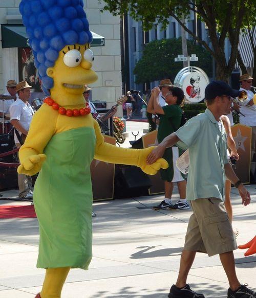 Universal Studios Florida 11