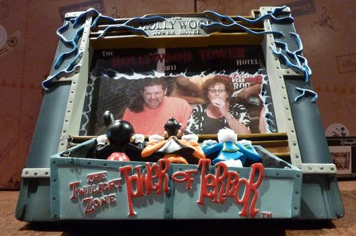 Disney's Hollywood Studios 6
