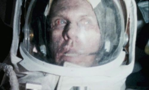 BRIANORNDORF.COM: Film Review - Apollo 18 Apollo 18 Alien Footage