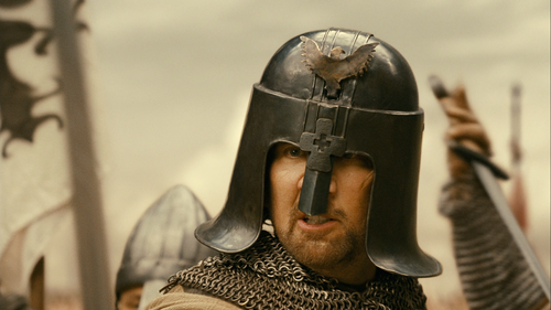 SEASON OF THE WITCH Nicolas Cage Crusades