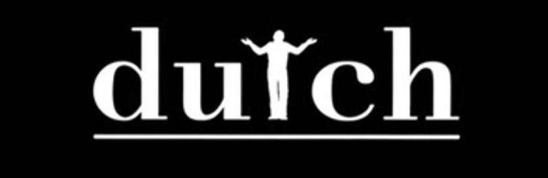 DUTCH Title