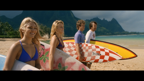 Brianorndorf Com Blu Ray Review Soul Surfer