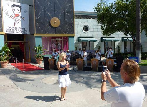 Universal Studios Florida 15