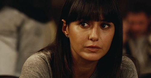 5 DAYS OF WAR Emmanuel Chriqui