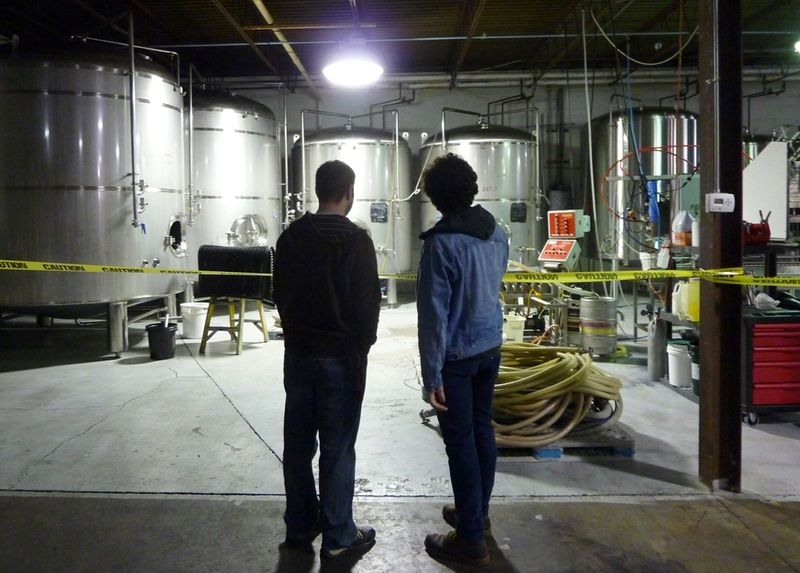 Surly Brewing Company 14