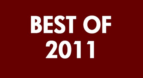 BEST OF TITLE 1