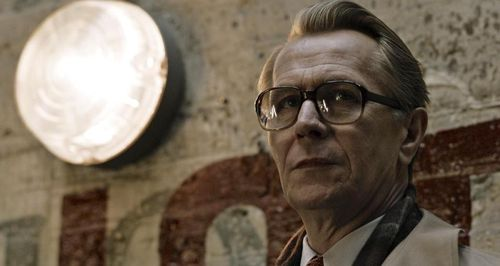 TINKER TAILOR SOLIDER SPY Still 3