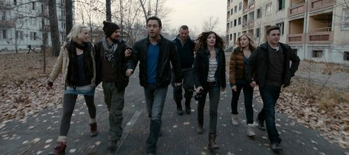 CHERNOBYL DIARIES Still 1