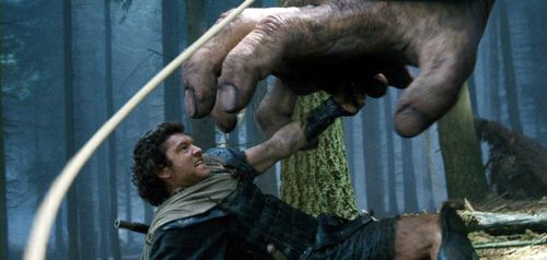 WRATH OF THE TITANS Still 1