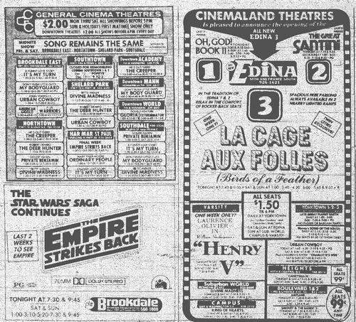 1980 - 12.5 2