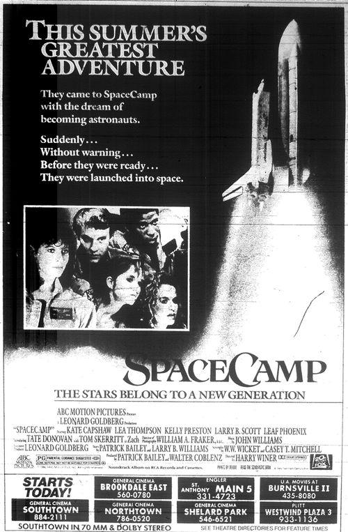 Minnesota Movie Ad June 1986 6