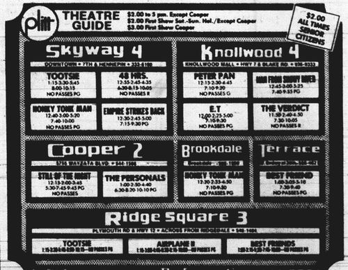 1982 - 12.17 2