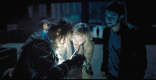 CHERNOBYL DIARIES Still 2