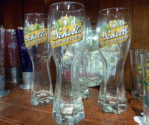 Schells Brewing Company New Ulm 5